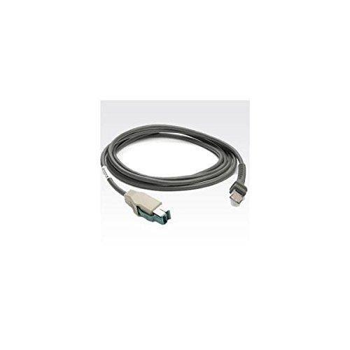 Motorola Box (Motorola USB Kabel: CBA-U03-S07ZAR (CBA-U03-S07ZAR))