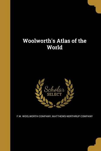 woolworths-atlas-of-the-world