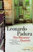 Havanna-Quartett / Das Havanna-Quartett: Sonderausgabe. Kriminalroman. Havanna-Quartett 'Winter'