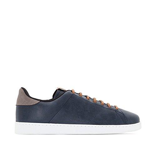 Calix - Chaussures De Sport Pour Hommes / Chevaliers Britanniques Beige oZF6zf1
