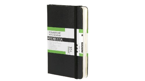 moleskine-city-notebook-venise-couverture-rigide-noire-9-x-14-cm