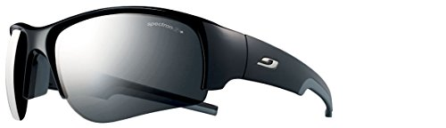 julbo-dust-zebra-gafas-de-sol-unisex-color-negro-talla-one-size