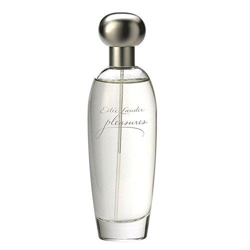 Pleasures per Donne di Estee Lauder - 30 ml Eau de Parfum Spray