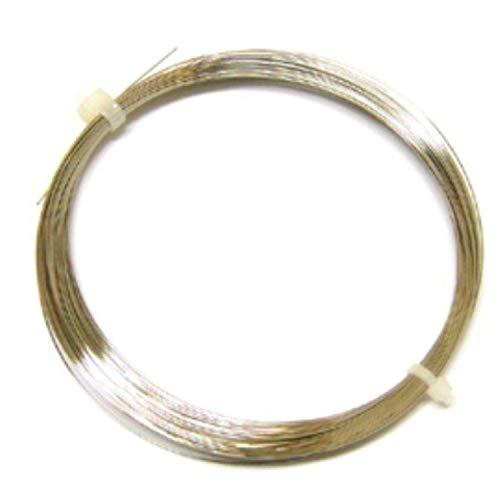 Dispositivo de corte de poliestireno