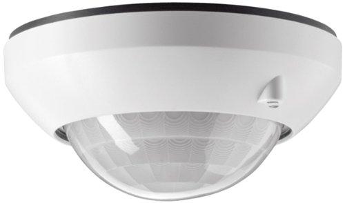 Jung DAW360AL Decken-Automatik-Waechter - Draht-standard-licht-schalter