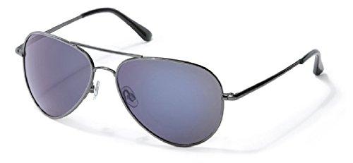 Polaroid Sunglasses P4139A