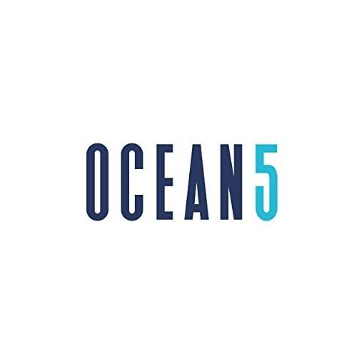 Ocean5-Kubb-Original-Wikinger-Wurfspiel-fr-drauen-Holz-Kegel-Spiel-aus-Skandinavien-das-Geschicklichkeitsspiel-fr-den-Sommer