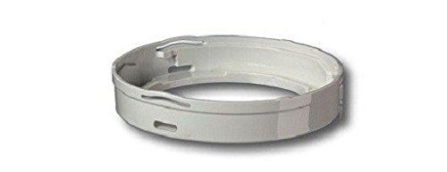 Braun Ring Küchenmaschine Multiquick 3210 K3000 / K1000 / K950, Type: 3210