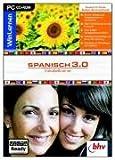 WinLernen Spanisch Vokabeltrainer 3.0