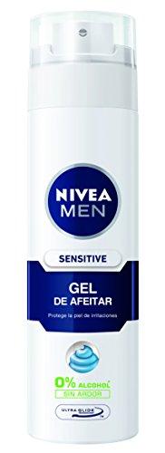 nivea-gel-barba-sens200-ml-las-espumas-y-cremas-de-afeitar