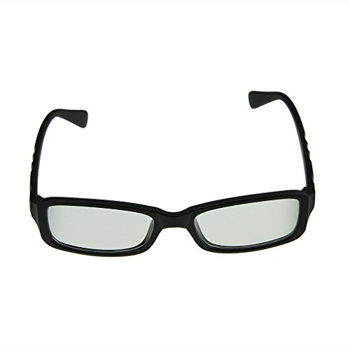 reading-glassesfashion-pc-tv-eye-protection-slim-office-secretary-unisex-plastic-frame-arms-clear-re