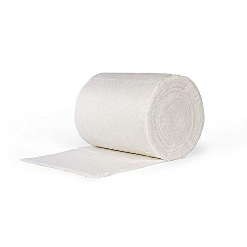 isolamento-fibra-ceramica-eco-rotolo-730-mt-x-61-cm-spessore-25-mm-densita-64-kg-m3