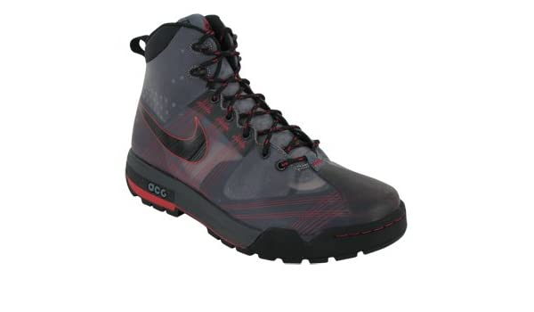 free shipping f1d92 462d4 Nike Ashiko Acg Boots  Amazon.co.uk  Shoes   Bags