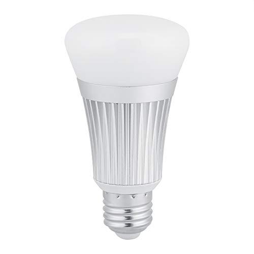 FTVOGUE Ampoule WiFi à intensité Variable 7 W E27 7 W