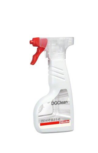 Miele Dampfgarerreiniger DG Clean 250 ml