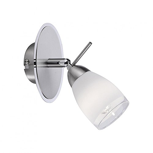 paul-neuhaus-leuchten-direkt-vino-steel-led-wall-light-with-switch-and-1x-g9-3-w-warm-white-led-brig