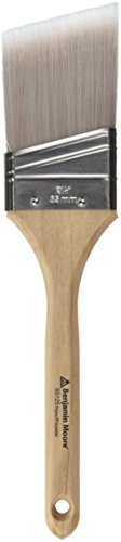 wooster-brush-company-205921-benjamin-moore-paint-brush-polyester-angle-2-1-2-by-wooster-brush