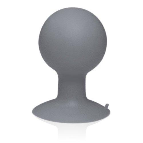 boxwave-arveja-siemens-xelibri-6-soporte-de-ventosa-soporte-colorido-arveja-para-siemens-xelibri-6-a