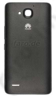 Huawei ITCenter-Schulz - Copribatteria Originale...
