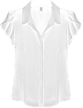 Zauberkirschen - Camisas - para mujer