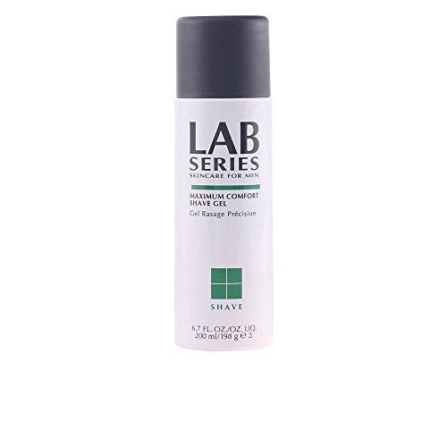 aramis-lab-series-ls-maximum-comfort-shave-gel-200-ml