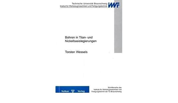 Niedlich Mathe Arbeitsblätter Zum Ausdrucken Mathe Kinder Unter 7 ...