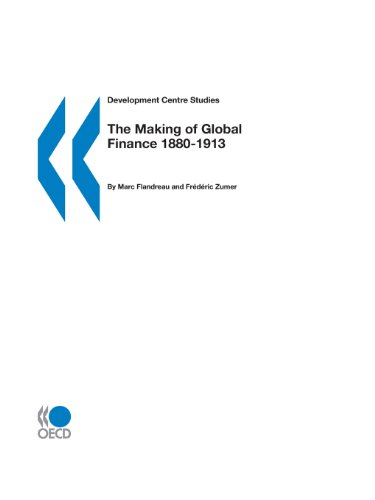 the-making-of-global-finance-1880-1913