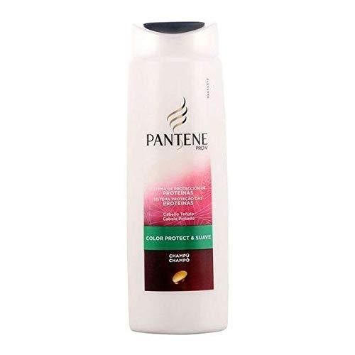 Pantene Shampooing 500 ml