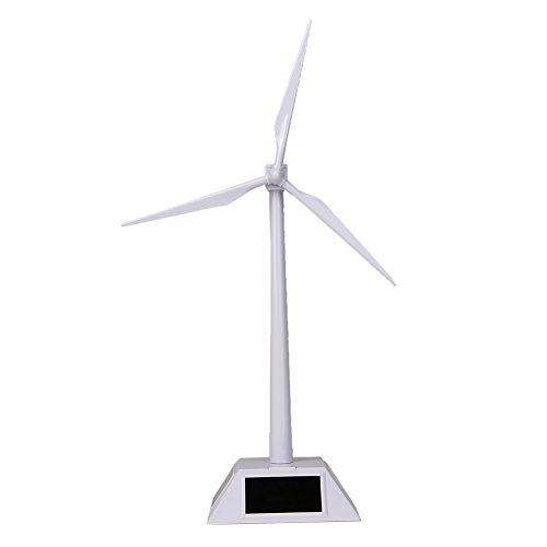 desktop-model-solar-powered-windmills-wind-turbine-education-learning-toys-model