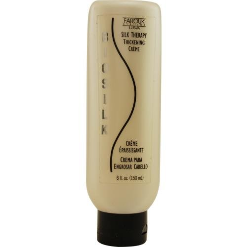 farouk-biosilk-thickening-creme-150ml