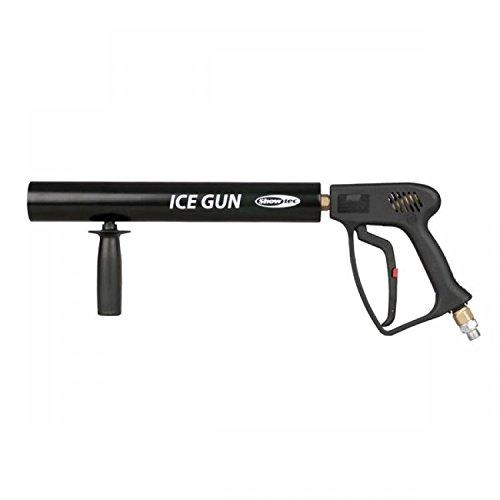 FX Ice Gun (Ice Gun)