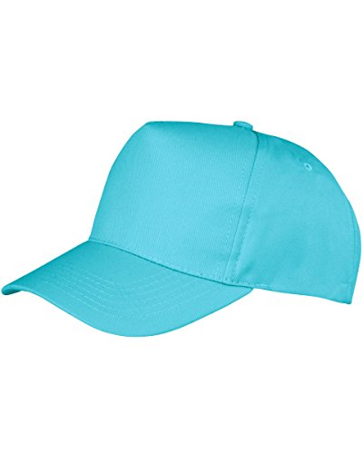 kids-adults-plain-baseball-cap-girls-boys-mens-ladies-5-panel-childrens-junior-hat-summer-sun