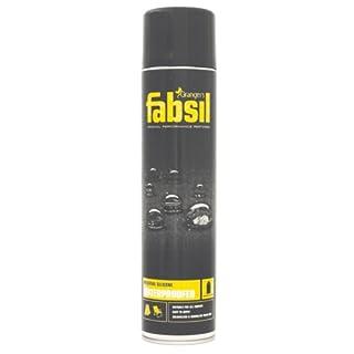 Grangers Fabsil Waterproofing Spray - 600ml