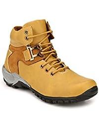 MRAP FOOTWEAR Men New Stylish Casual Boots