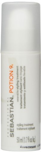 sebastian-potion-9-wearable-styling-treatment-50-ml