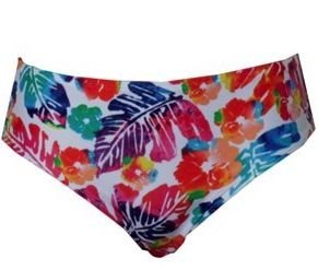 Amoena - Pezzo sotto bikini -  donna multicolore