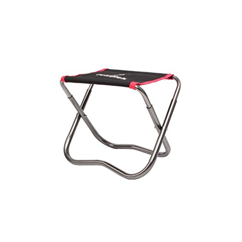Outdoor Folding Stool Camping Picnic Fishing Sketch Holiday Beach Chair Multi-function Portable Environmental Protection Light Aluminum Alloy Oxford Cloth Chair