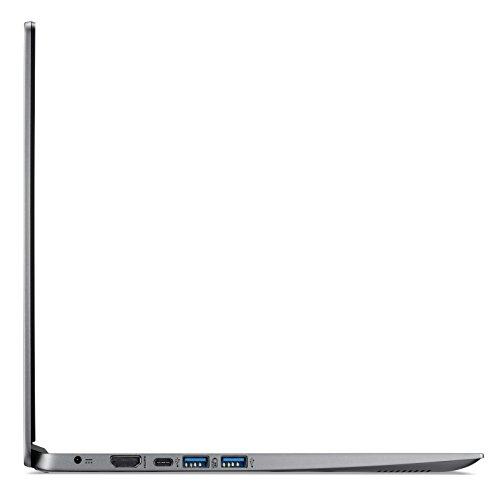 recensione acer swift 1 - 31O13Yiy1EL - Recensione Acer Swift 1: prezzo e caratteristiche