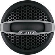 hertz-hi-energy-ht-20