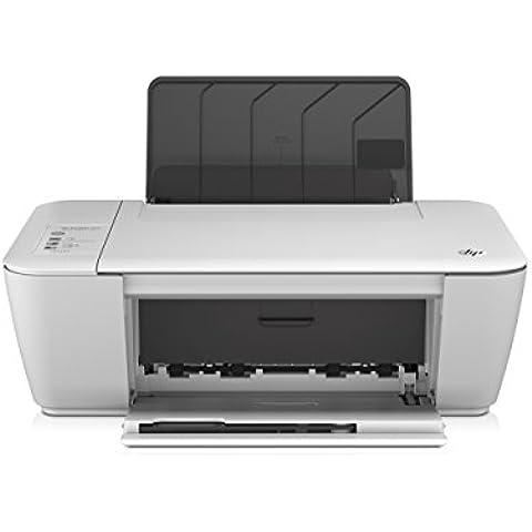 HP Deskjet 1512 All-in-One - Impresora multifunción de tinta (B/N 7 PPM, color 4 PPM)