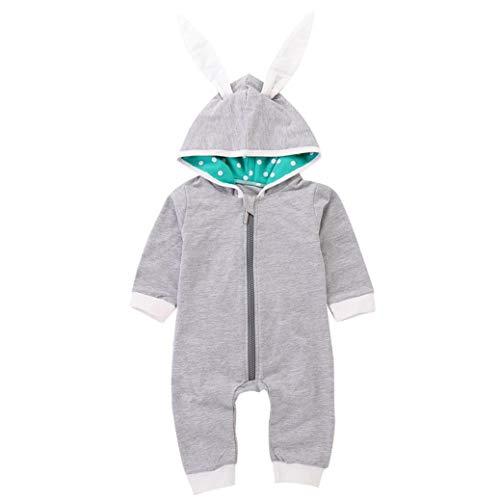 Efficient Schlafanzug Einteiler Füße Fleece Größe 80 Winter Warm Usa Strampler Lila Katze One-pieces