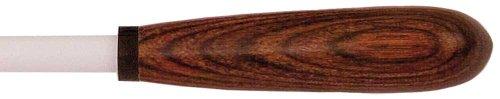 King David Taktstock 12WTRS 30,48 cm – Dehnstab/Palisander
