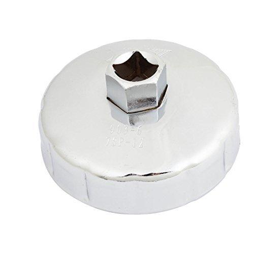 75mm-cap-style-oliefilter-socket-remover-18-fluiten-voor-reynolds