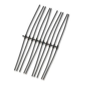 FL243 de découpe très résistant Lot de 10 bobines de fil pour Flymo numéros FLY018 5149556–00/2