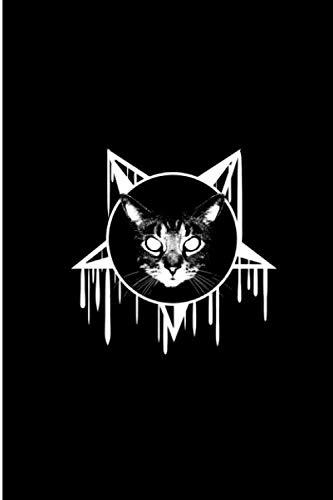 Metal Cat: Metal Music Cat Perfe...