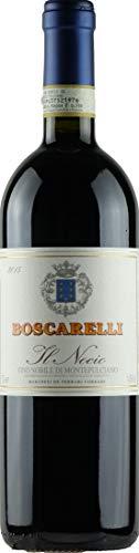 Boscarelli Vino Nobile di Montepulciano Il Nocio 2015