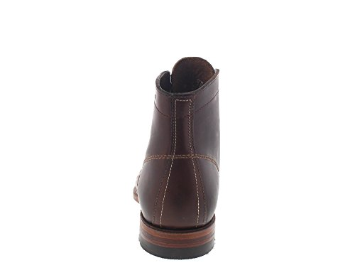 BOOT 1000 WOLVERINE MILE Brown Men Boots black ADDISON qXW1wPd