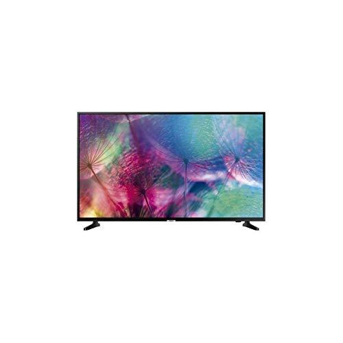 Samsung Smart Tv Samsung Ue55nu7025 55 4k Ultra Hd Led W