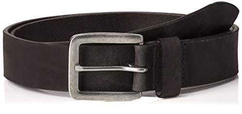 Jack & Jones NOS Herren Jacvictor Leather Belt Noos gebraucht kaufen  Wird an jeden Ort in Deutschland