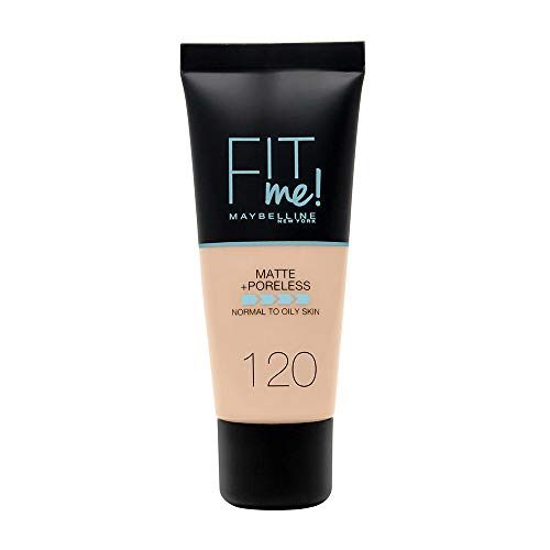 Maybelline New York - Fit Me